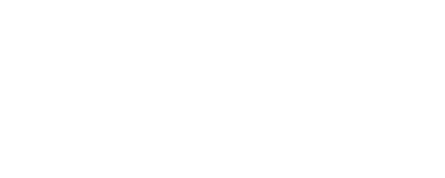 RPODUSED by CONNECTED COMMERCE,INC